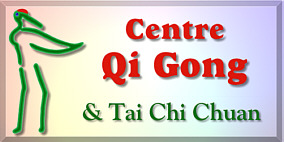 Centre Qi Gong